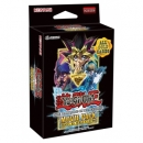 Yu-Gi-Oh! Movie Pack Gold Edition Booster - Deutsch - 1.Auflage