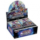 Yugioh Display Duelist Pack: Dimensional Guardians