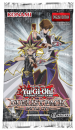 Yu-Gi-Oh! Duelist Pack: Battle City Booster - Deutsch & 1.Auflage