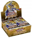 Yugioh Booster Display Rivals of Pharaoh